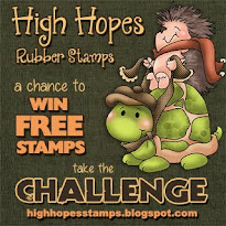 Join this month's Challenge