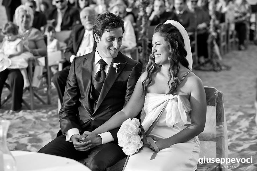 Matrimonio Simbolico In Spiaggia : Vendita articoli da regalo vasi fiori e decor tavola