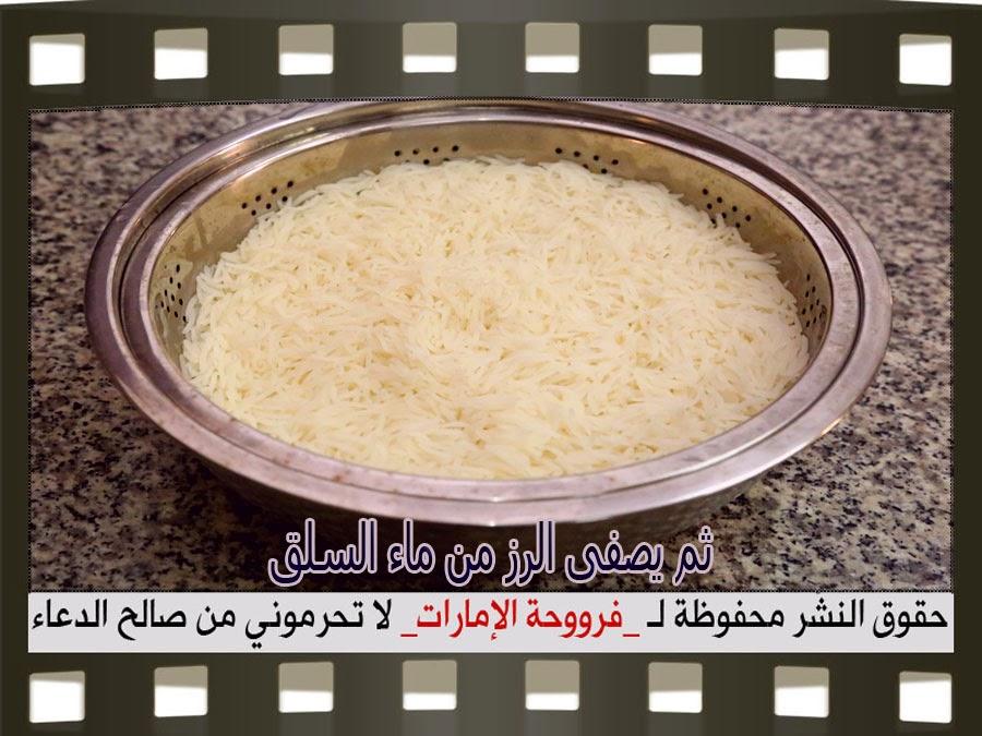 http://1.bp.blogspot.com/-BluXK4tFhkM/VWRpZC-II0I/AAAAAAAAN1g/2OqhxtGDa_Y/s1600/6.jpg