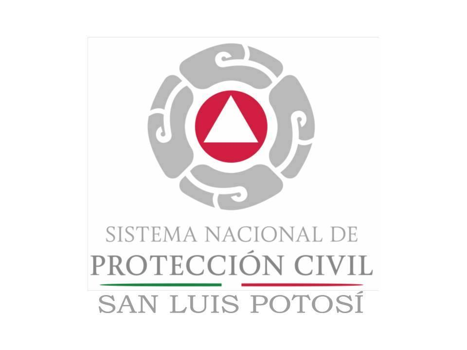 Protecci N Civil Slp Explosi N Posiblemente Por