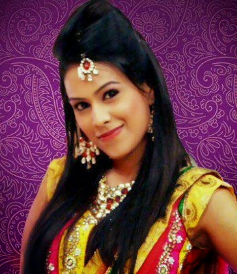 Nia Sharma cute look photos, Nia Sharma cute images free, Nia Sharma cute photos free download, Nia Sharma unseen photos