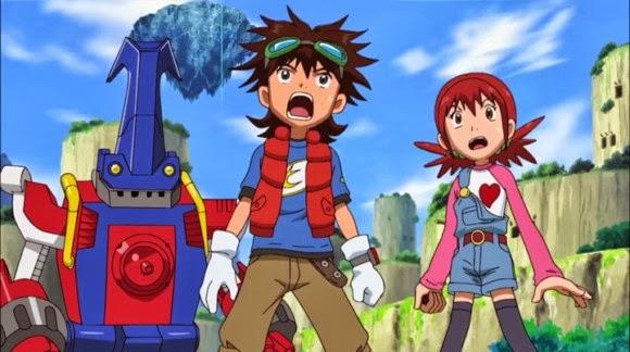 Digimon.Fusion.S01E03.jpg