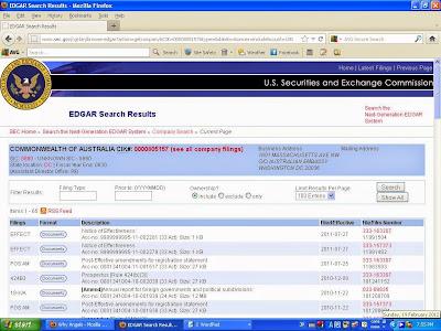 creditreports dnb com - 3