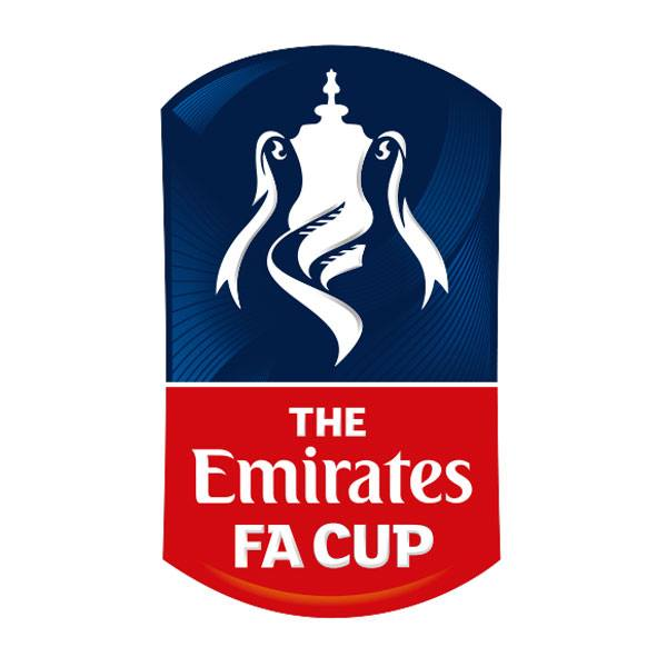 fa cup round 1