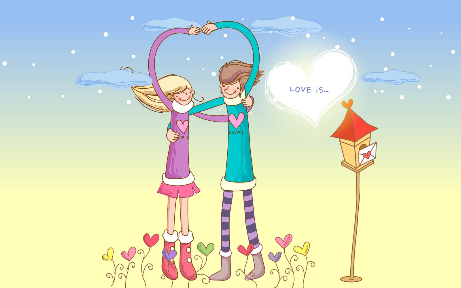 Imagenes de Amor: Imagenes Para Etiquetar en Facebook