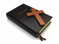 Apuntes de Biblia