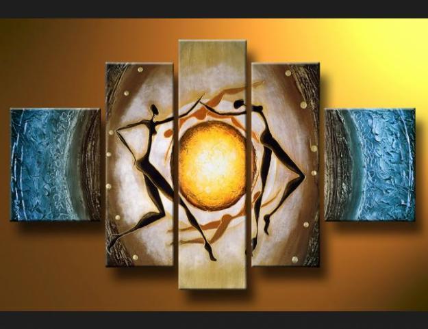 cuadros abstractos,cuadros en oleo, cuadros de arte moderno, cuadros