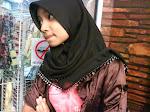 Amirah Nazifa