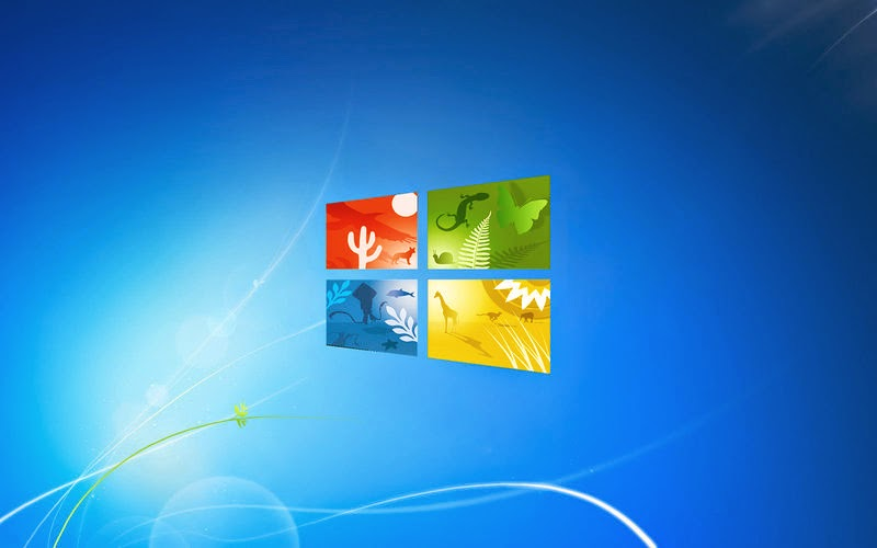 Modifikasi-Logon-Screen-Windows-7