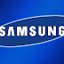 Samsung to acquire shares in Corning