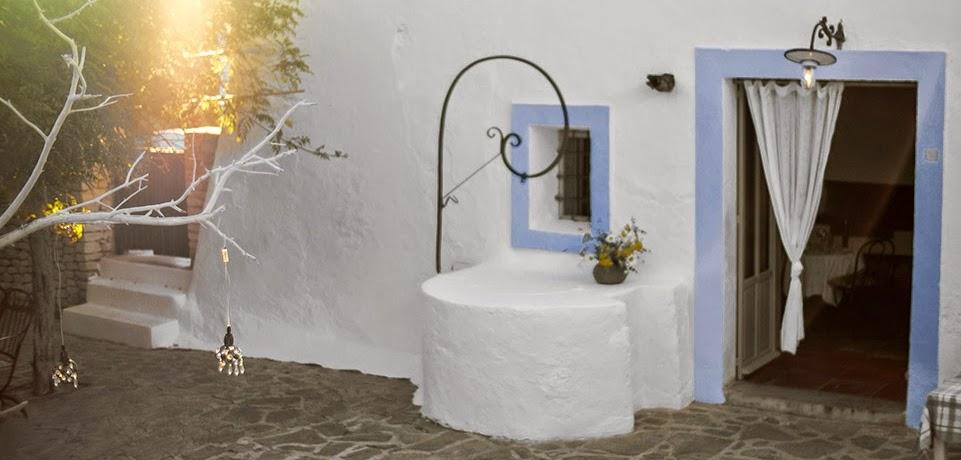 Les Terrasses (Ibiza)