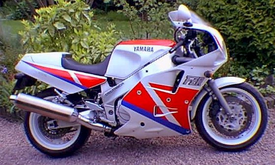 Yamaha R1 For Sale Cheap motorbikes for sale motorbikes for sale motorbikes for sale