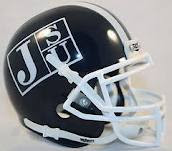 JSU Releases 2013 Football Schedule