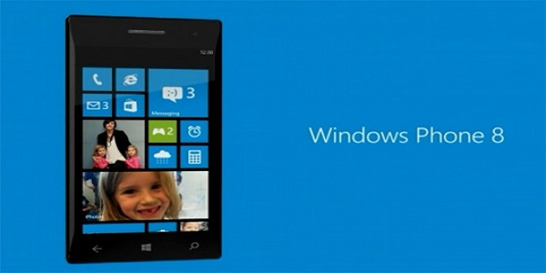 free quiz windows phone