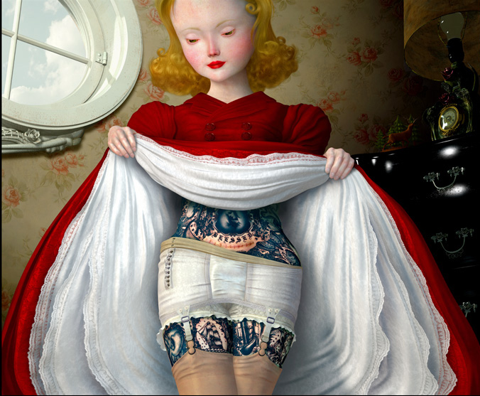 ray caesar blessed