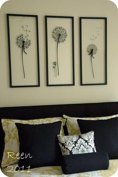 Very Best Dandelion Wall Art 399 x 600 · 38 kB · jpeg