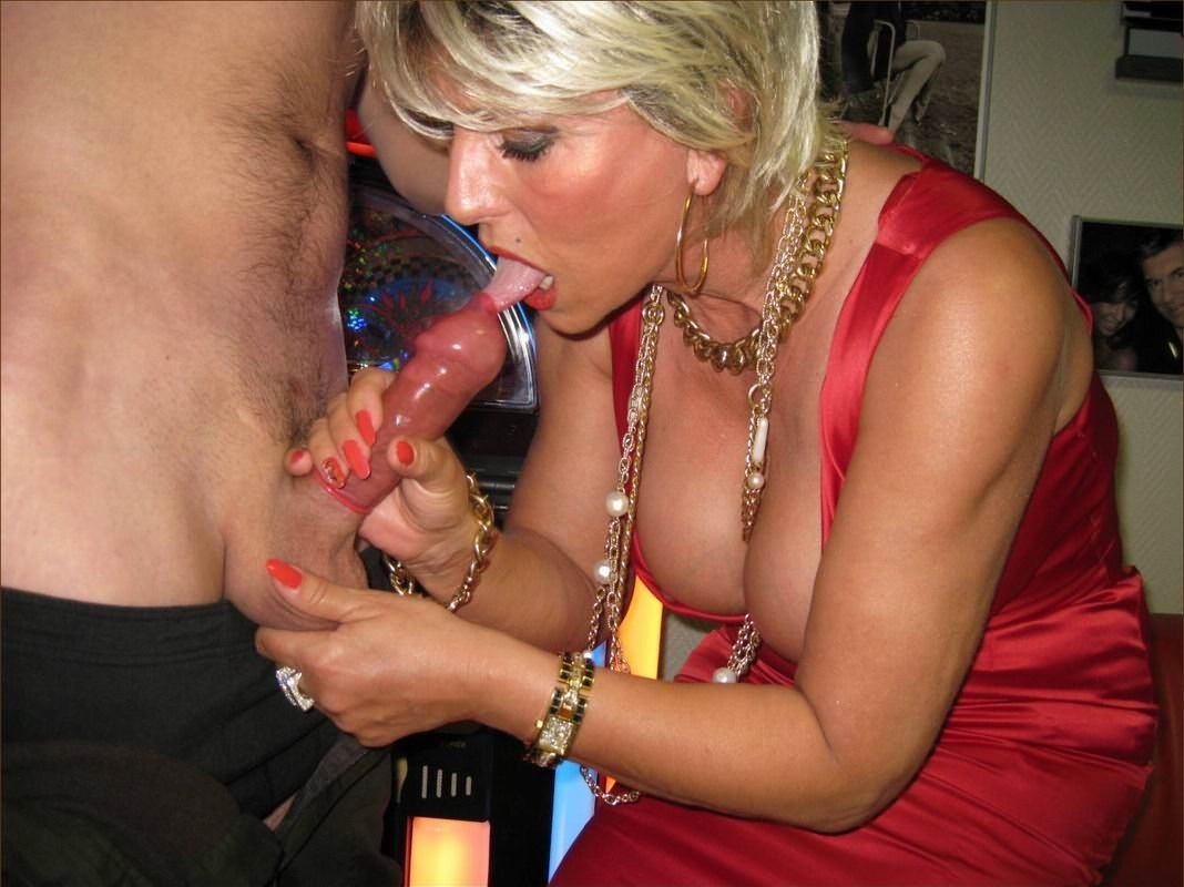 Проститутки С Услугой Секс Без Презерватива