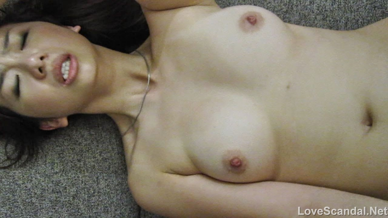 Worlds Most Beautiful Sex Scandal Videos 110