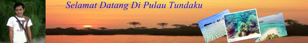 Paket Wisata Pulau Tunda