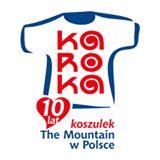 http://www.karoka.pl/