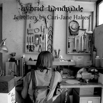 hybrid handmade
