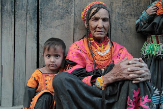Kalash People HD Wallpapers , kalash valley pictures