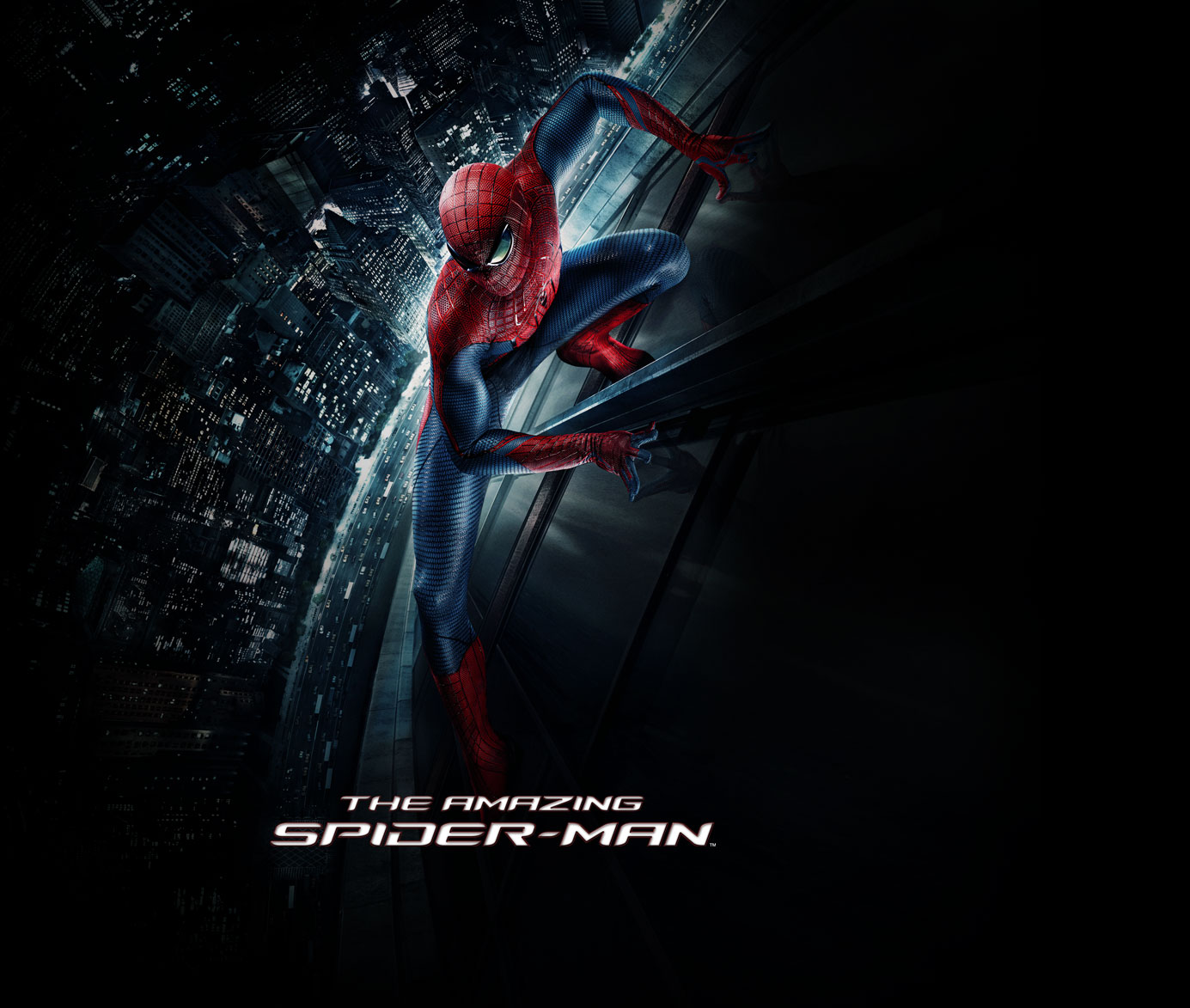 http://1.bp.blogspot.com/-BmC1Q3uMoA8/T_ivO62obnI/AAAAAAAABm0/5LTBBAQNBR4/s1600/The+Amazing+Spider-man+Wallpaper.jpg