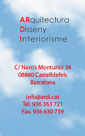 ARDI Proyectos, S.L.