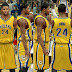 NBA 2K14 Indiana Pacers Jersey Pack