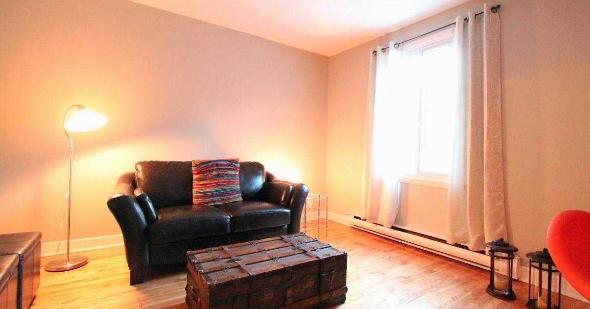 d terminer le prix d 39 un loyer des propri taires peureux. Black Bedroom Furniture Sets. Home Design Ideas