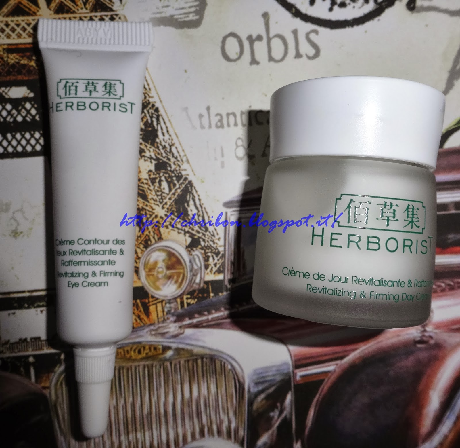 herborist marketing and skin care products China cosmetics market report, 2014-2017 published in feb 2015 available for us $ 2400 of which skin care products ranked first with a herborist, gf and other.