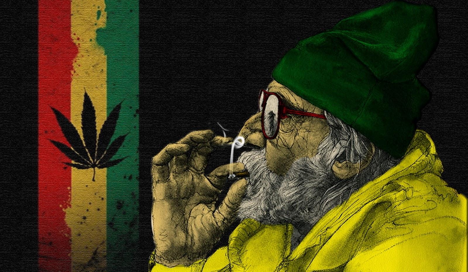 http://1.bp.blogspot.com/-BmH6WzjoVAQ/Tw-b7svCHYI/AAAAAAAAAyo/__WDHrOhq98/s1600/Funny_wallpapers_The_Old_Man_and_marijuana_025841_.jpg