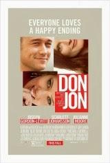 Don Jon (2013) Online