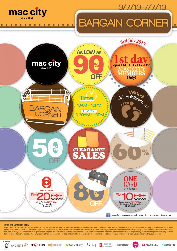 0fea70c79a9d8 Every Warehouse Sales  July 2013