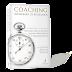 Livro - Coaching: Aceleração de Resultados