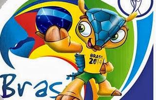 Jadwal Kualifikasi Piala Dunia 2014 Zona Amerika Utara Tengah dan Karibia, 15 Oktober 2013