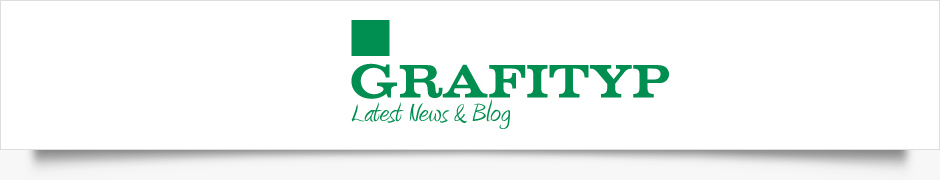 Grafityp Latest News