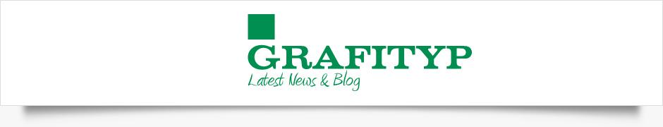 Grafityp Latest News