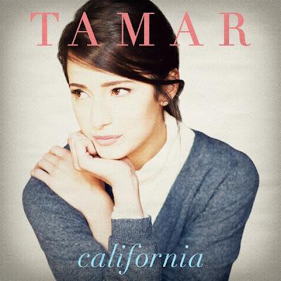 Tamar Kaprelian - California Lirik dan Video