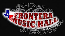 Frontera Music Hall