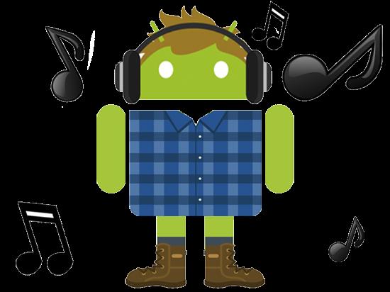 Aplikasi Download Musik Untuk Android, Cara Download musik di hp, cara download musik android a