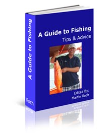 FREE Fishing Guide