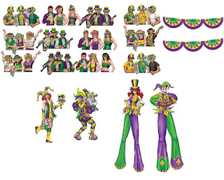 Mardi-Gras-Reveler-Props-Wall-Add-Ons