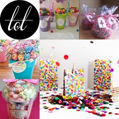 Inspirasi DIY  (12 gambar) Doorgift comel untuk majlis birthday sikecil!  sc 1 st  TotBakeDesign & Inspirasi DIY : (12 gambar) Doorgift comel untuk majlis birthday ...
