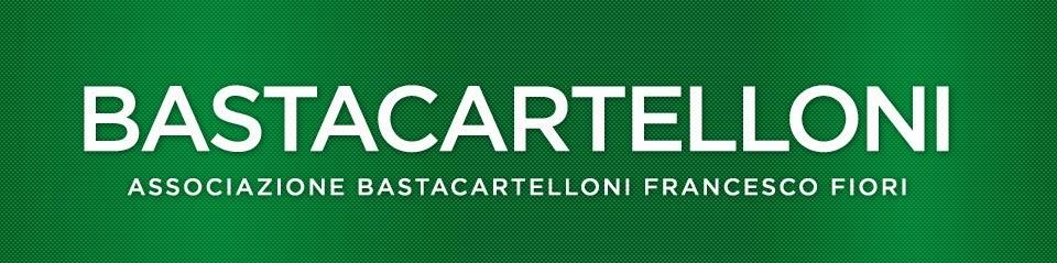 Basta Cartelloni