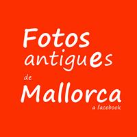 Fotos Antigues de Mallorca