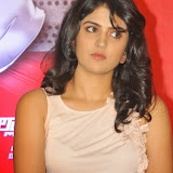 actress-deeksha-seth-pictures-10