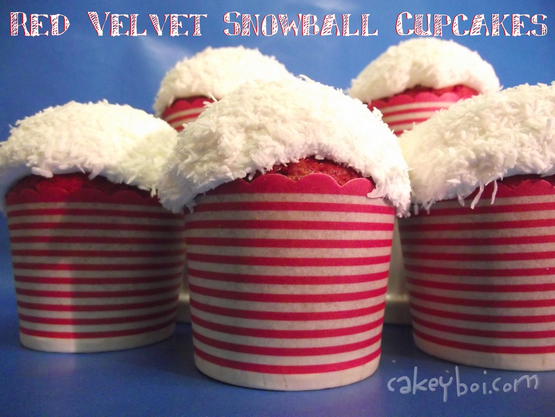 cocoa free red velvet cupcakes
