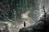 #2 The Hobbit Wallpaper