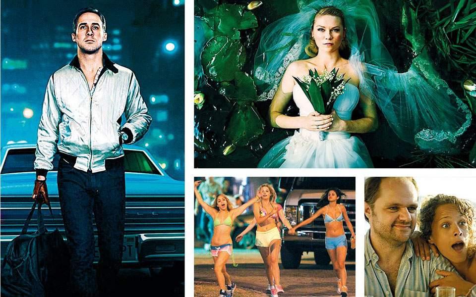 Οι καλύτερες «αδικημένες» ταινίες της δεκαετίας